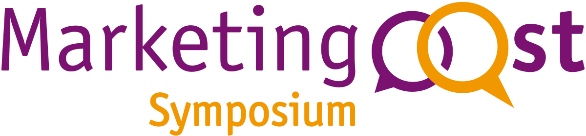 MarketingOost symposium